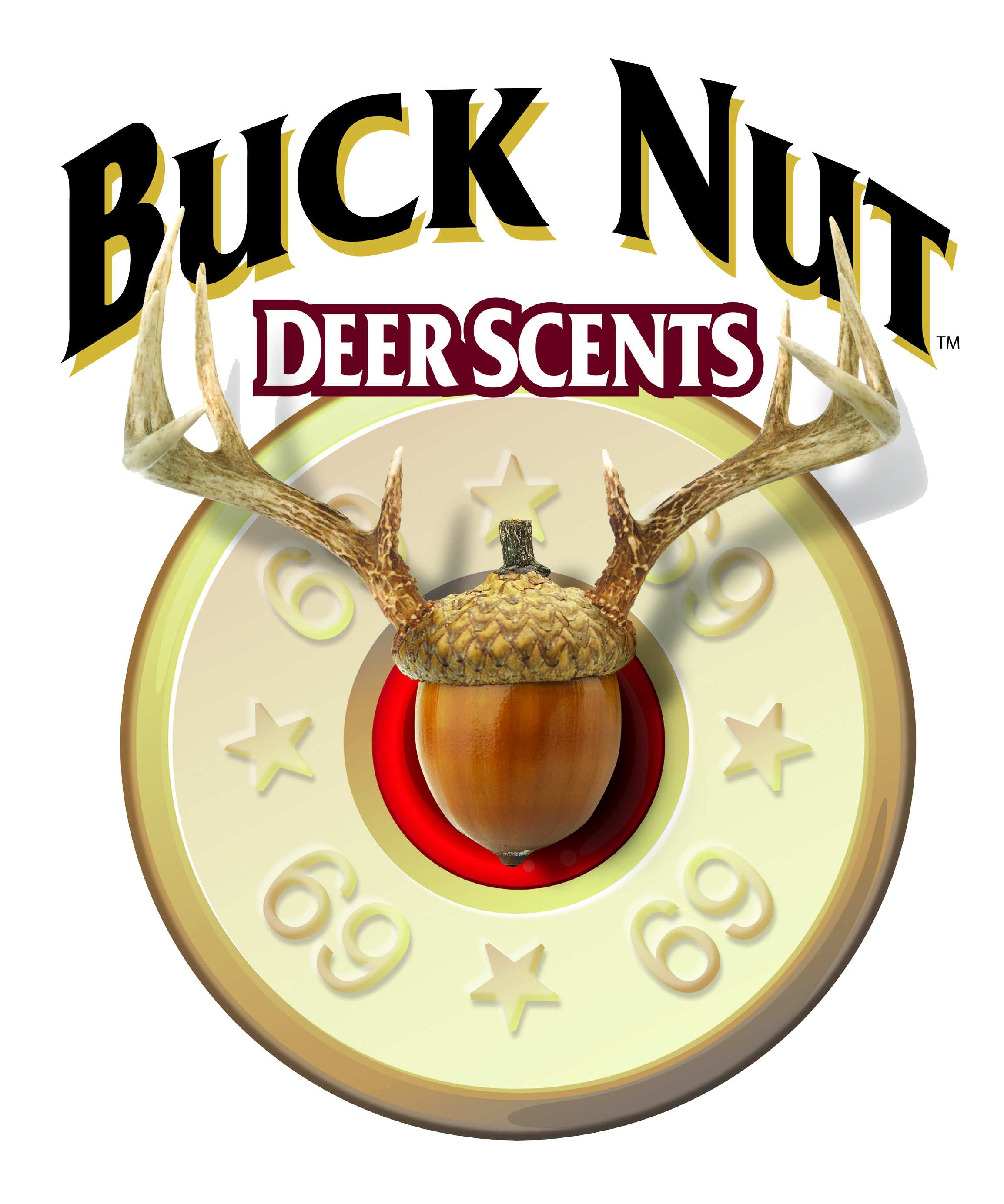 Deer Scents Attractants Lues White Tail Deer Bow Hunting