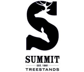 Summit Climbing Treestand Overview 2017